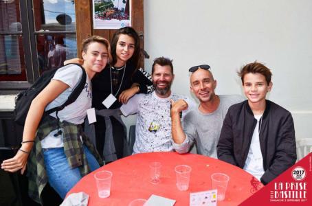 prise_de_la_bastille_2017_photos_franck_crispin_246