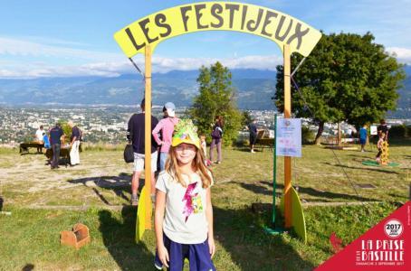 prise_de_la_bastille_2017_photos_franck_crispin_367