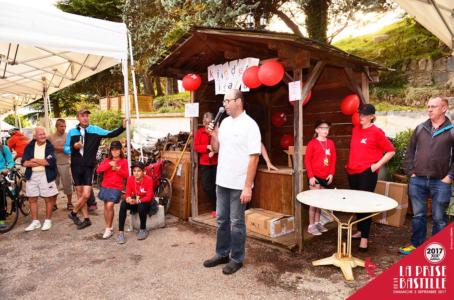 prise_de_la_bastille_2017_photos_franck_crispin_405