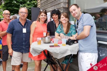 prise_de_la_bastille_2019_photos_franck_crispin_150